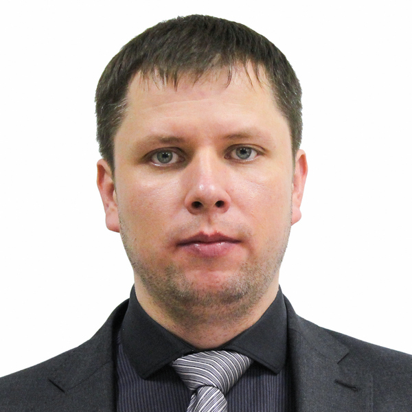 Александр Пищаев