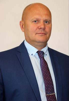 В кабинете вице-мэра Красноярска прошли обыски 1