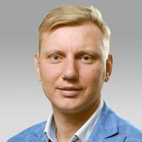 У номинации «Стартап года» премии «Человек года» в Красноярске появились эксперты 2