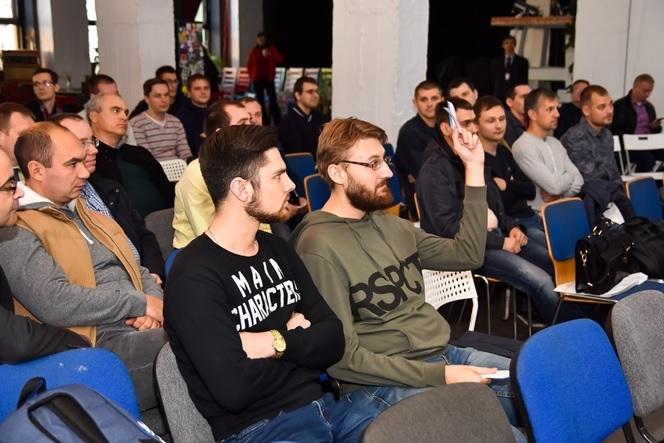 Открыта регистрация на семинары «День машиностроителя с АСКОН 2019» в Нижнем Новгороде 1