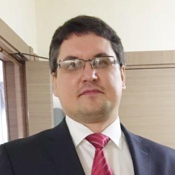 У номинации «Стартап года» премии «Человек года» в Красноярске появились эксперты 5