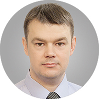 «Человек года — 2019»: главный лауреат — Валерий Малышев, «Ривьера Инвест Екатеринбург» 2