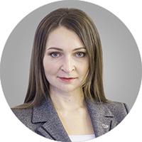 «Человек года — 2019»: главный лауреат — Валерий Малышев, «Ривьера Инвест Екатеринбург» 4