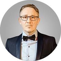 «Человек года — 2019»: главный лауреат — Валерий Малышев, «Ривьера Инвест Екатеринбург» 5