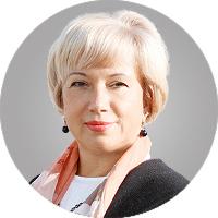 «Человек года — 2019»: главный лауреат — Валерий Малышев, «Ривьера Инвест Екатеринбург» 6