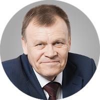«Человек года — 2019»: главный лауреат — Валерий Малышев, «Ривьера Инвест Екатеринбург» 8