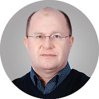 «Человек года — 2019»: главный лауреат — Валерий Малышев, «Ривьера Инвест Екатеринбург» 9