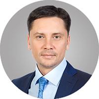 «Человек года — 2019»: главный лауреат — Валерий Малышев, «Ривьера Инвест Екатеринбург» 10