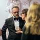 Вперед в будущее. Как в Екатеринбурге вручали премию «Человек года — 2019» / РЕПОРТАЖ 3