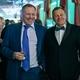 Вперед в будущее. Как в Екатеринбурге вручали премию «Человек года — 2019» / РЕПОРТАЖ 4