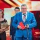 Вперед в будущее. Как в Екатеринбурге вручали премию «Человек года — 2019» / РЕПОРТАЖ 15