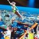 Вперед в будущее. Как в Екатеринбурге вручали премию «Человек года — 2019» / РЕПОРТАЖ 17