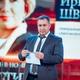 Вперед в будущее. Как в Екатеринбурге вручали премию «Человек года — 2019» / РЕПОРТАЖ 20