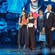 Вперед в будущее. Как в Екатеринбурге вручали премию «Человек года — 2019» / РЕПОРТАЖ 22