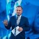 Вперед в будущее. Как в Екатеринбурге вручали премию «Человек года — 2019» / РЕПОРТАЖ 29