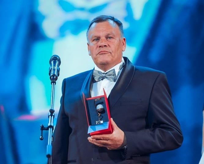 «Уральский предприниматель живучий». О чем говорили в кулуарах премии «Человек года» 5