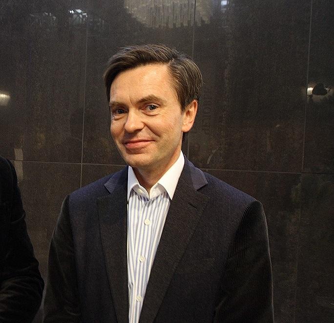 «Уральский предприниматель живучий». О чем говорили в кулуарах премии «Человек года» 7