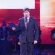 Вперед в будущее. Как в Екатеринбурге вручали премию «Человек года — 2019» / РЕПОРТАЖ 30