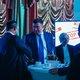 «Уральский предприниматель живучий». О чем говорили в кулуарах премии «Человек года» 23