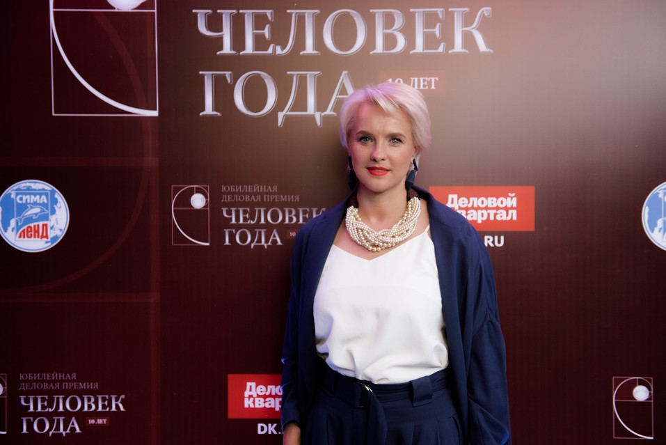 «Уральский предприниматель живучий». О чем говорили в кулуарах премии «Человек года» 19