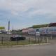 Недешевое благоустройство. Красноярский бизнес обустраивает территорию на Северном шоссе 2