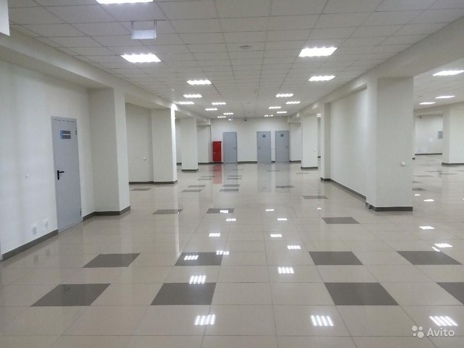 Офисный центр «Гранд Вера» продают за 650 млн руб. 1