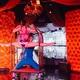 Кабаре Show Girls приглашает на открытие нового сезона! 3
