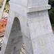 Строительство Виадука в Сербии под контролем Руслана Байсарова