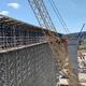 Виадук в Сербии строит компания Руслана Байсарова