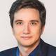«Без pivot-a нет стартапа»: определен лонг-лист стартапов в премии «Человек года» 4