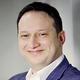 «Без pivot-a нет стартапа»: определен лонг-лист стартапов в премии «Человек года» 5