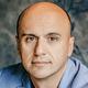 «Без pivot-a нет стартапа»: определен лонг-лист стартапов в премии «Человек года» 1