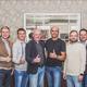 «Без pivot-a нет стартапа»: определен лонг-лист стартапов в премии «Человек года» 2