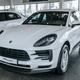 6 причин выбрать новый Porsche Macan  3