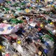 Оборудование для переработки мусора купить цены