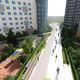 Крупный застройщик построит новый бульвар в Екатеринбурге 1