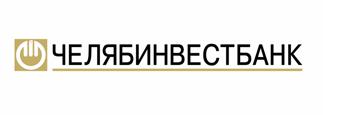 Сергей Бурцев: «Мы счастливы, если клиенты с нашей помощью добиваются чего-то в жизни» 2
