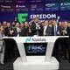 Freedom Holding Corp.: момент для инвестиций 2