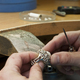 Ювелирный дом «TULUPOV jewelry»
