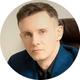Илья Косьяненко, руководитель группы «УралАрбитр»