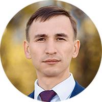 Вячеслав Александров, старший партнер адвокатского бюро LOYS