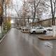 Еще 24 дворовые территории благоустроят в Нижнем Новгороде в этом году за счет экономии 1