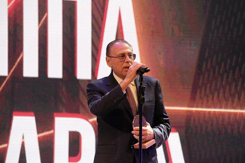 11 компаний Екатеринбурга получили «народную» премию. Кто они?  3