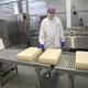 На месте Danone. Крупнейшая сыроваренная фирма Урала открыла новый завод за 1,5 млрд руб. 1