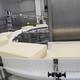 На месте Danone. Крупнейшая сыроваренная фирма Урала открыла новый завод за 1,5 млрд руб. 2