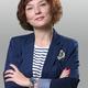 Юлия Чанчикова: «Билеты и премия не продаются» 1