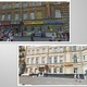 Дизайн-проекты вывесок на фасадах разработаны для 9 улиц в Нижнем Новгороде  1