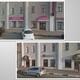Дизайн-проекты вывесок на фасадах разработаны для 9 улиц в Нижнем Новгороде  2