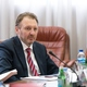 Борис Кириллов, заместитель полпреда