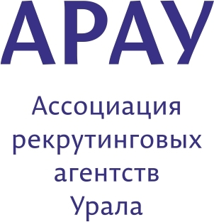 Логотип АРАУ